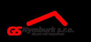 GS Nymburk